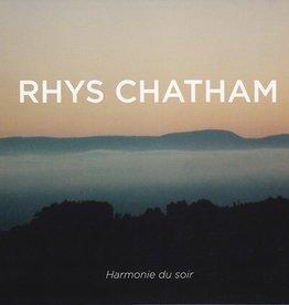 Rhys Chatham - Harmonie Du Soir LP