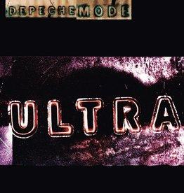 Depeche Mode - Ultra LP
