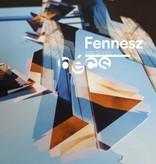 Fennesz - Becs LP