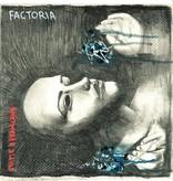 "Factoria - Static Dreamland 7"""