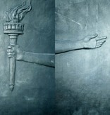 Fugazi - The Argument LP