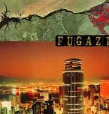 Fugazi - End Hits LP