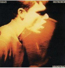 Fugazi - Instrument LP