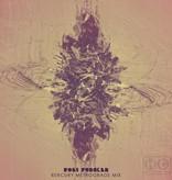 """Roel Funcken - Mercury Retrograde Remixes 12"""""""