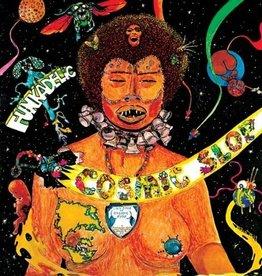 Funkadelic - Cosmic Slop LP