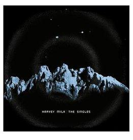 Harvey Milk - Singles 2LP