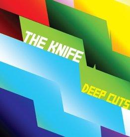 The Knife - Deep Cuts 2LP