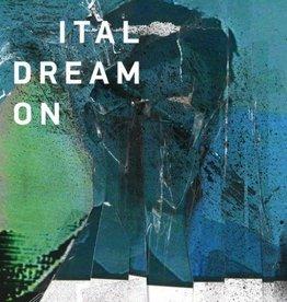 Ital - Dream On 2LP