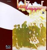 Led Zeppelin - II LP