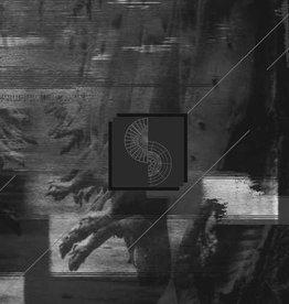 Negative Standards / Whitehorse - Split LP