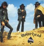 Motorhead - Ace Of Spades LP