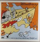 Mudhoney - Every Good Boy... LP
