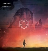 ODESZA - In Return 2LP