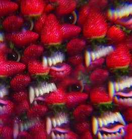 Thee Oh Sees - Floating Coffin LP