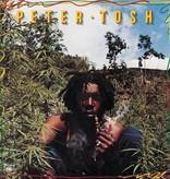Peter Tosh - Legalize It LP