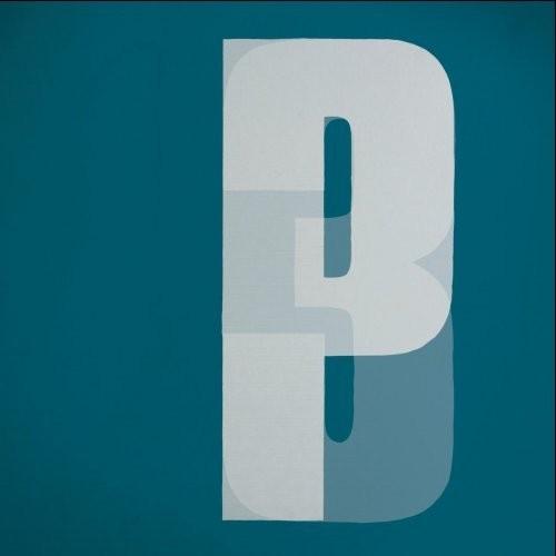 Portishead - Third LP