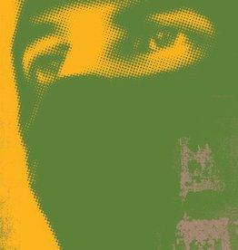 Thievery Corporation - Radio Retaliation 2LP