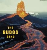 The Budos Band - The Budos Band I LP