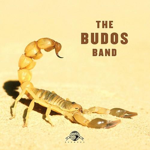 The Budos Band - The Budos Band II LP