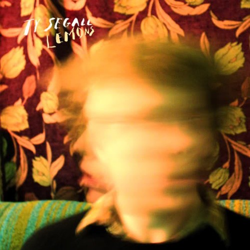 Ty Segall - Lemons LP