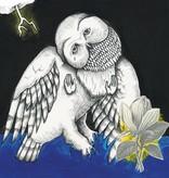 Songs: Ohia - Magnolia Electric Company Deluxe 2LP