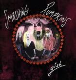 Smashing Pumpkins - Gish LP