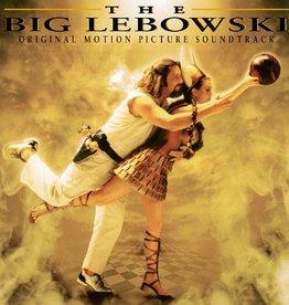 Various - The Big Lebowski OST LP