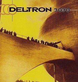 Deltron 3030 - Deltron 3030 2LP