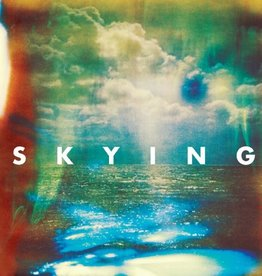 The Horrors - Skying 2LP