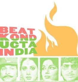 Madlib - Beat Konducta Vol. 4: In India LP
