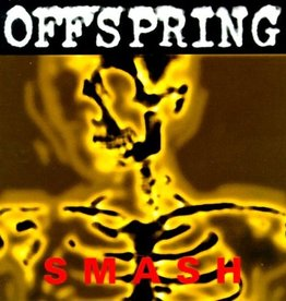 The Offspring - Smash LP