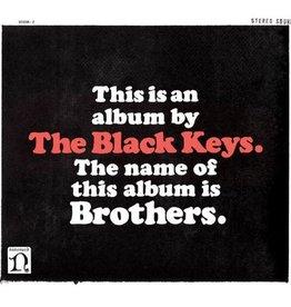 Black Keys - Brothers LP