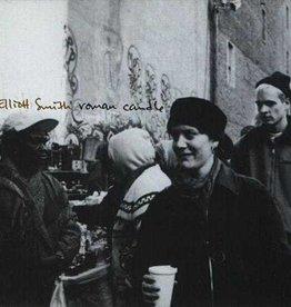 Elliott Smith - Roman Candle LP