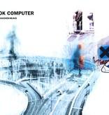 Radiohead - OK Computer 2LP