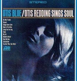 Otis Redding - Otis Blue LP