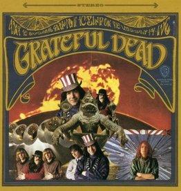 Grateful Dead - S/T LP
