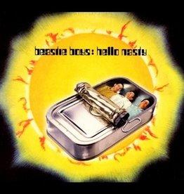 Beastie Boys - Hello Nasty 2LP