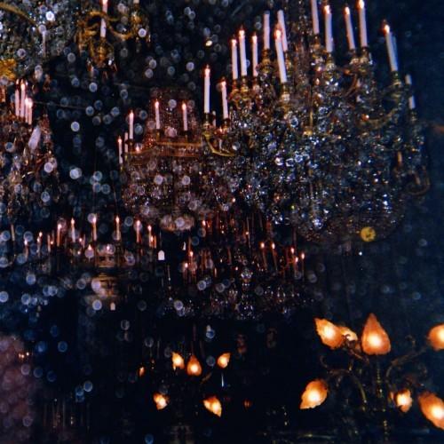 Mark Kozelek - Sings Christmas Carols LP
