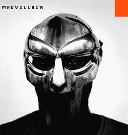 Madvillain - Madvillainy 2LP