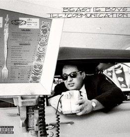 Beastie Boys - Ill Communcation 2LP