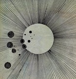 Flying Lotus - Cosmogramma LP