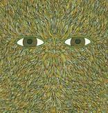 Flying Lotus - Pattern + Grid World EP