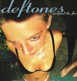 Deftones - Around The Fur LP