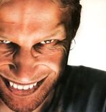 Aphex Twin - Richard D. James Album LP