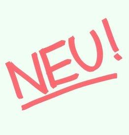 Neu! - Neu! 2 LP