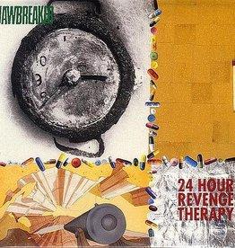 Jawbreaker - 24 Hour Revenge Therapy LP