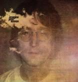 John Lennon - Imagine LP