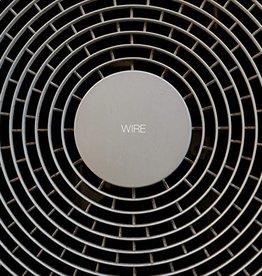 Wire - Wire LP