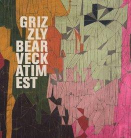 Grizzly Bear - Veckatimest 2LP