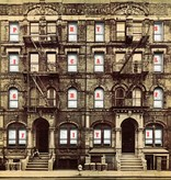 Led Zeppelin - Physical Graffiti 2LP